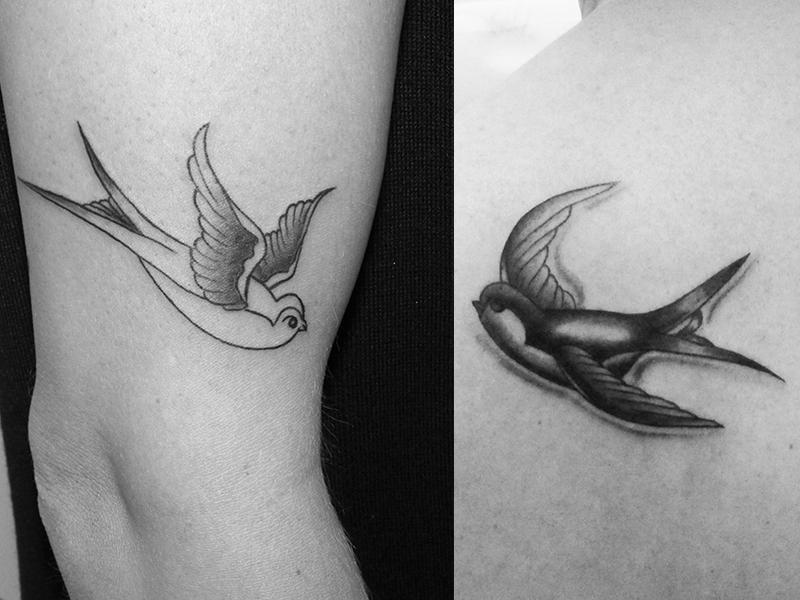 fussabdruck als pictures to pin on pinterest tattooskid. Black Bedroom Furniture Sets. Home Design Ideas